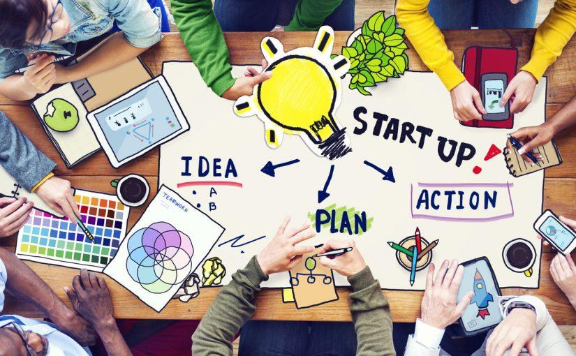 افكار مشاريع صغيرة وغير مكلفة