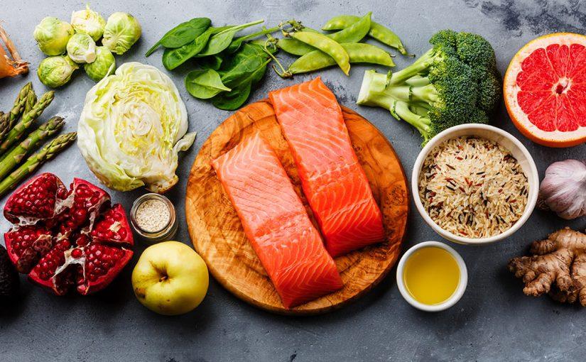 بحث عن اليوم العالمي للغذاء