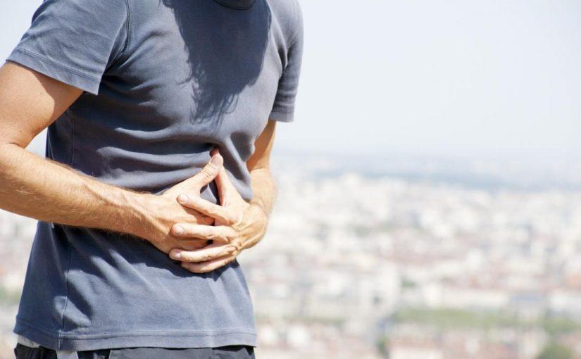 هل مرض التهاب المرارة خطير