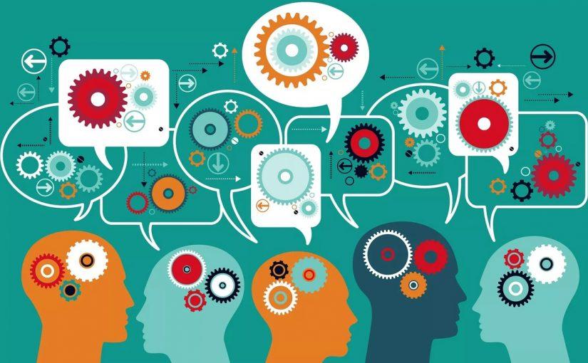 تعريف الذكاء الاجتماعي