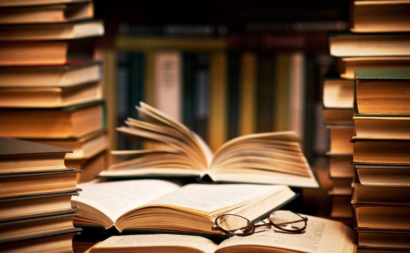 قصص مع اسم المؤلف ودار النشر