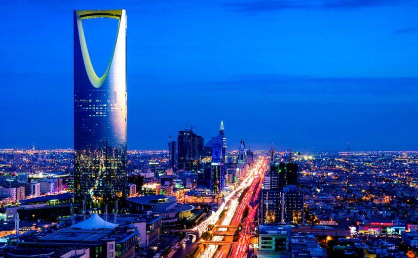 عدد مشاريع السعودية