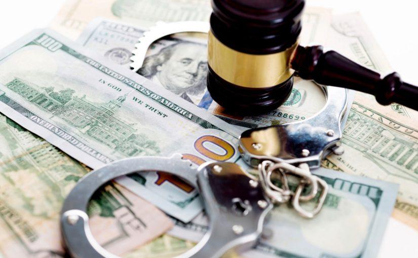 من هم المشاهير المتهمين بغسيل الأموال في الكويت وتطورات القضايا