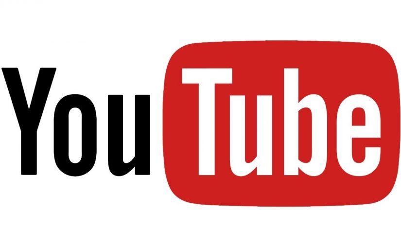 دليل التسويق عبر اليوتيوب