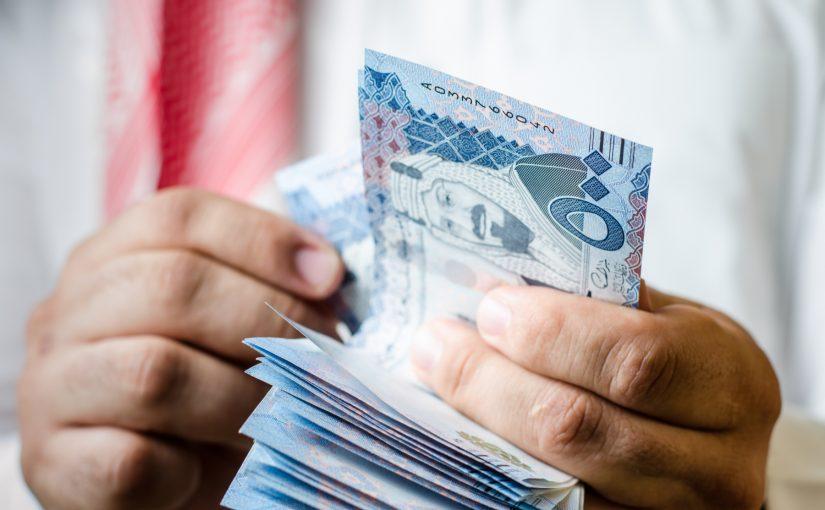شركات تمويل بدون كفيل في السعودية