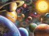 أفضل مقدمة بحث عن الفضاء جديدة غير مكررة