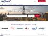 شرح موقع gulf talent للوظائف الجديدة بالسعودية والإمارات والكويت