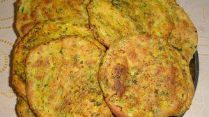 أكلات عراقية باللحم المفروم