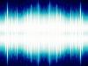 بحث عن الصوت وخصائصه ومكوناته