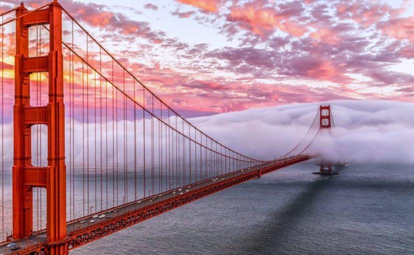 تفسير الجسر في المنام