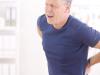 أسرع علاج عصبة الظهر مجرب ومضمون