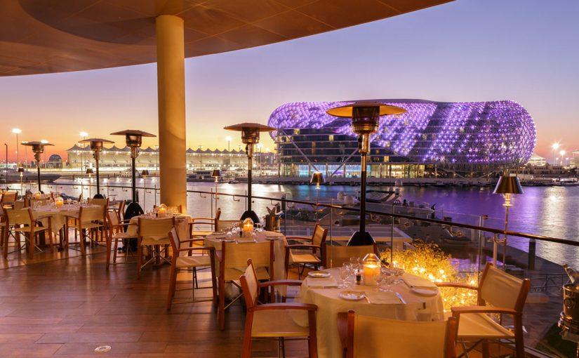 افضل مطعم بخاري في الرياض