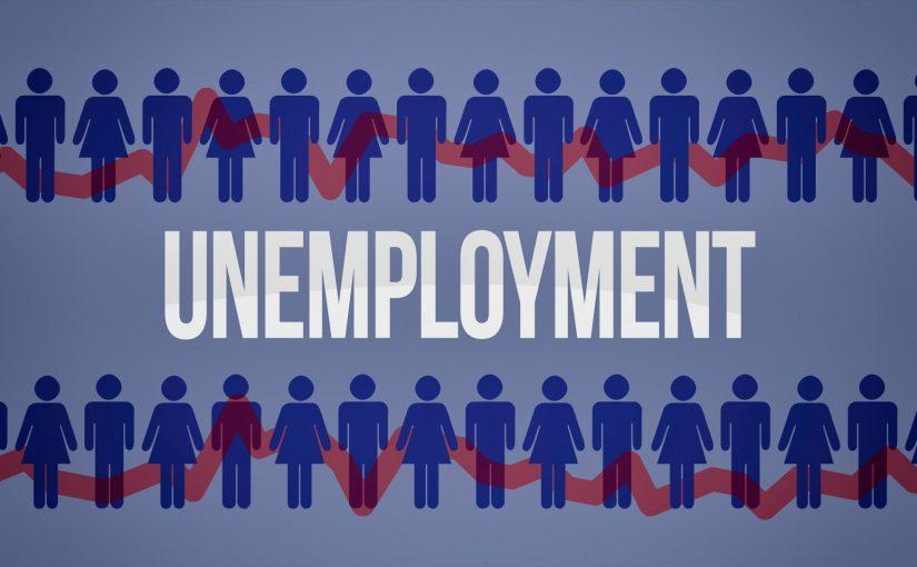 نسبة البطالة في السعودية 1442