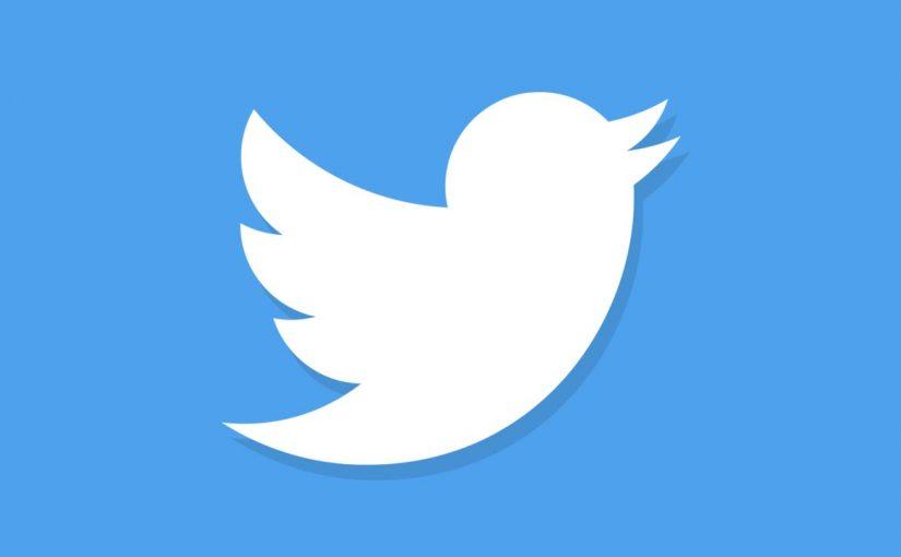 معرفة الحسابات المرتبطة برقم الهاتف تويتر
