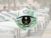 خطوات الاستعلام عن تأمين المركبات .. تجديد تأمين السيارة بالخطوات