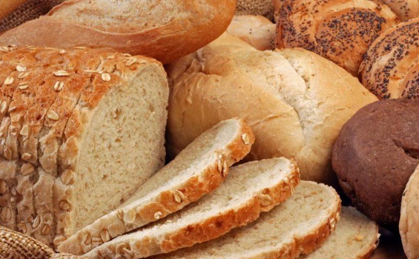 تفسير اعطاء الخبز في المنام للمتزوجة