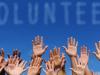 معلومات عن اليوم العالمي للتطوع 1442