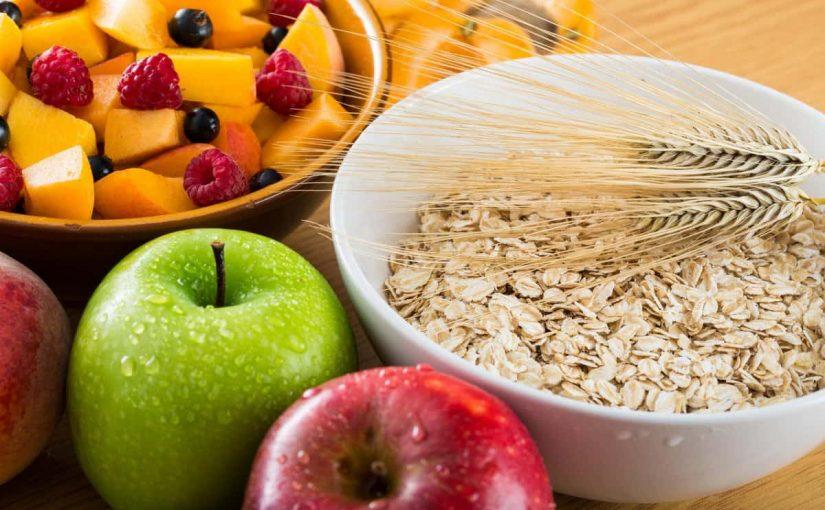 اكل مريض قرحة المعدة أفضل نظام غذائي لمرضى قرحة المعدة موسوعة