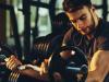 ما هو تفسير الرياضة في المنام لابن سيرين والنابلسي وابن شاهين ؟