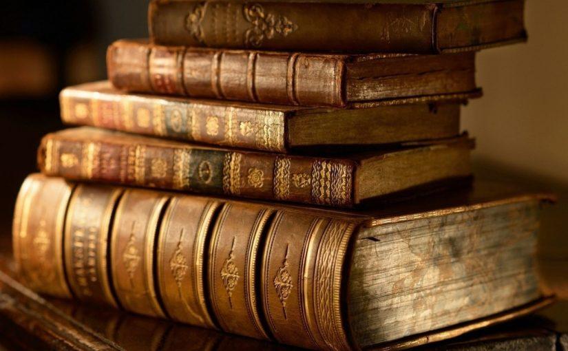 مصادر التاريخ الاصلية التي يعتمد عليها المؤرخون هي