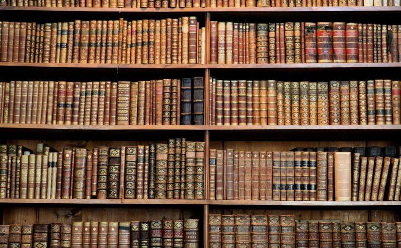 الكتب التاريخية التي ألفت في وقتنا الحاضر يعتبرها المؤرخ مصادر