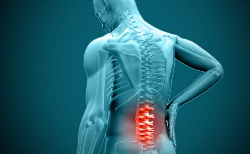 ما هو أسرع علاج شد عضلات الظهر العلوية والسفلية موسوعة
