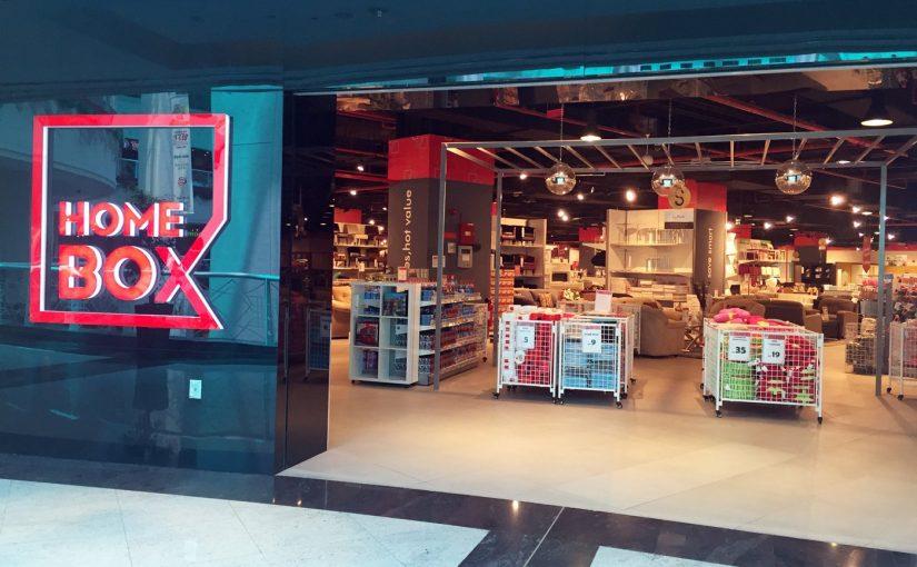 كم عدد فروع هوم بوكس الرياض Home Box Riyadh Branches موسوعة