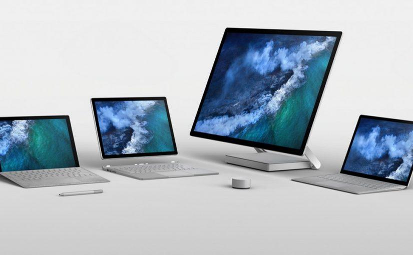 يعد الحاسب المحمول والحاسب المكتبي من انواع الحاسب الشخصي