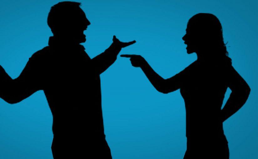 علاج سحر التفريق بين الزوجين