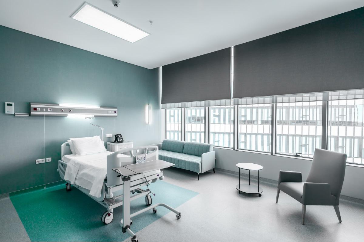 عنوان ورقم مستشفى السعودي الألماني حجز موعد موسوعة