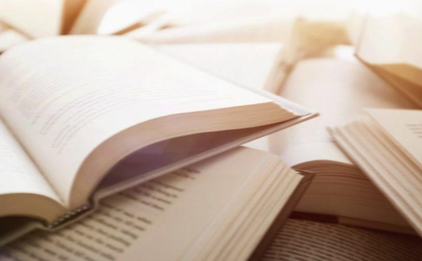 نظام الكتاب المفتوح