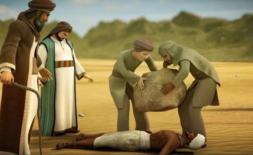 من هو الصحابي الجليل الذي اعتق بلال بن رباح