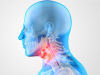 أعراض سرطان الحبال الصوتية (أفضل تجارب علاج سرطان الأحبال الصوتية)