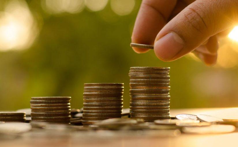 فتح محفظة استثمارية البنك السعودي للاستثمار
