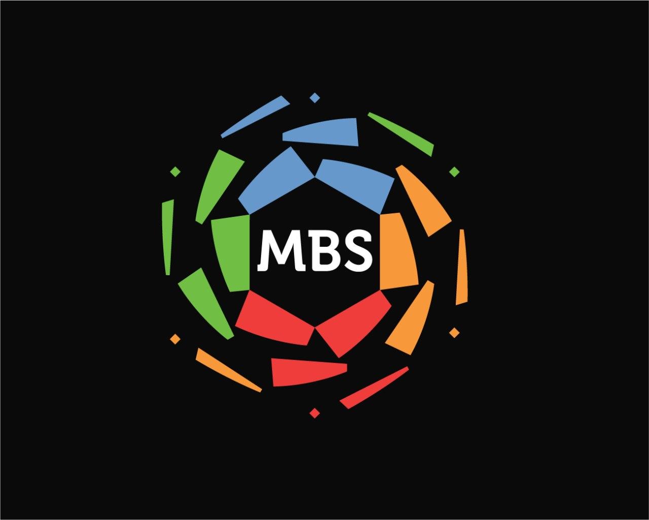 جدول الدوري السعودي 2021 الدور الثاني مباريات الدوري السعودي الدور الثاني موسوعة