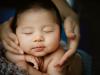 طريقة تنويم الرضيع ( كيف أجعل طفلي ينام بدون هز )
