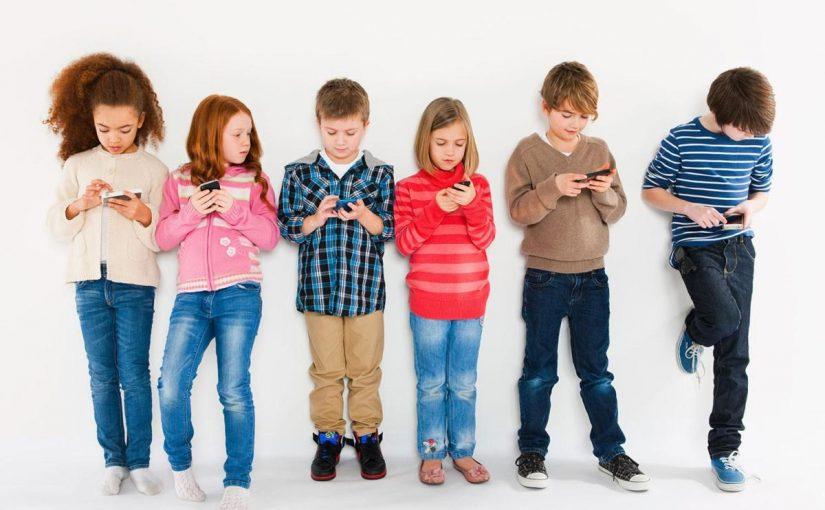 مواقع ملابس اطفال ماركات من امريكا