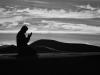 لم يقر مشركو العرب بوجود الله