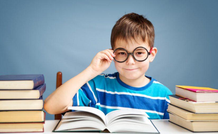 خطة لعلاج ضعف القراءة والكتابة