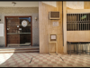 المكتب الثقافي المصري بجدة حجز موعد 2021