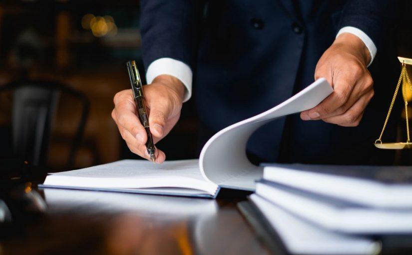 اللائحة التنفيذية لنظام العمل وملحقاتها