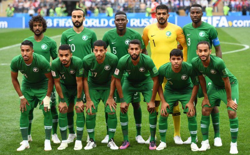 كم عدد بطولات الاندية السعودية الرسمية