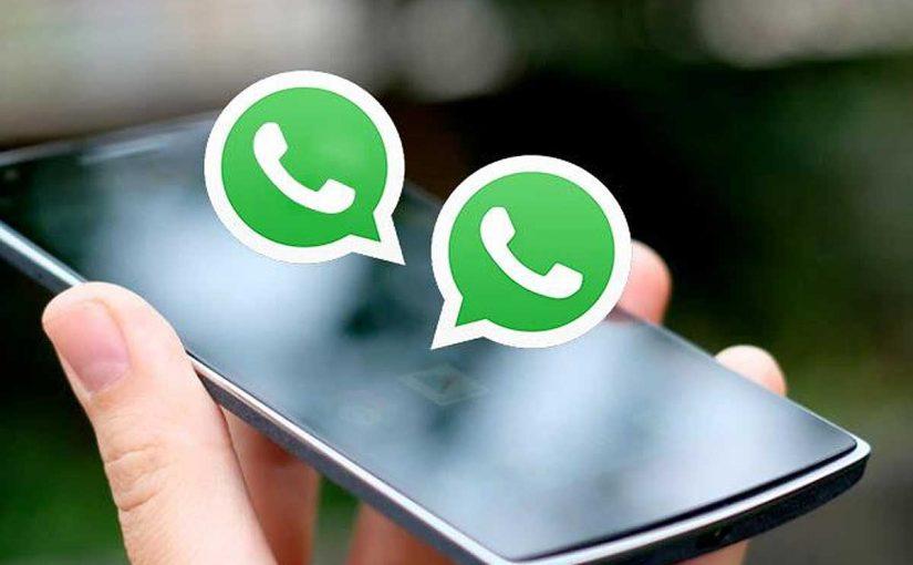 تحويل رقم الواتس الى رابط