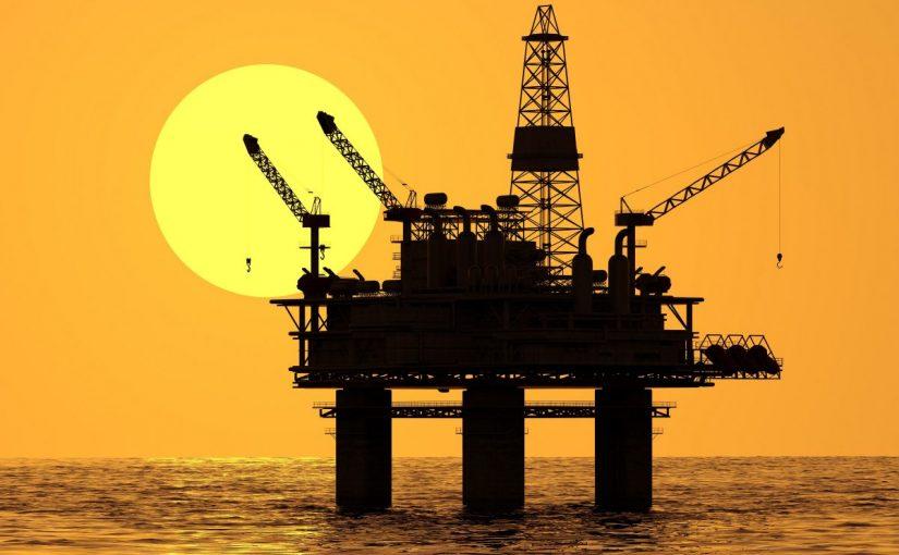 سلم رواتب مهندسي البترول في السعودية 2021