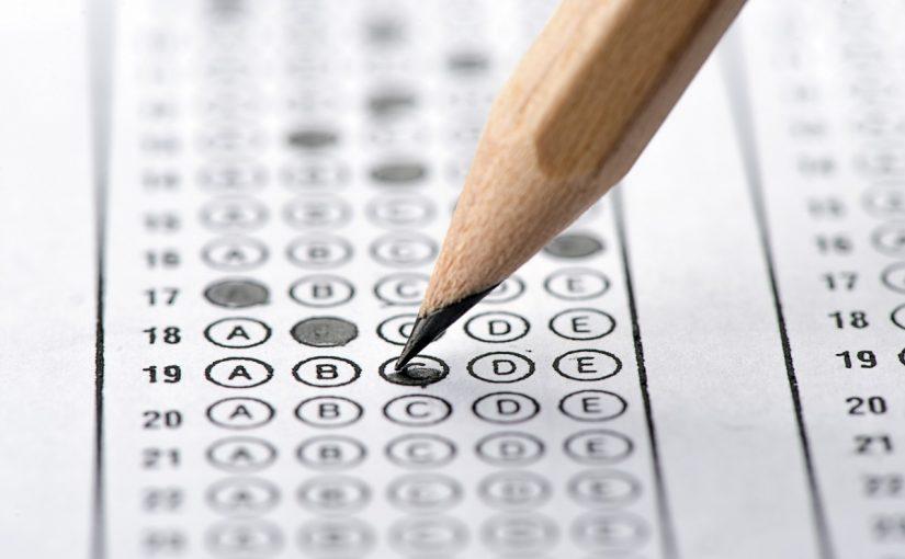 متى يفتح تسجيل اختبار التحصيلي