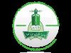 شروط ماجستير جامعة الملك عبدالعزيز انتساب وموعد التسجيل 1442