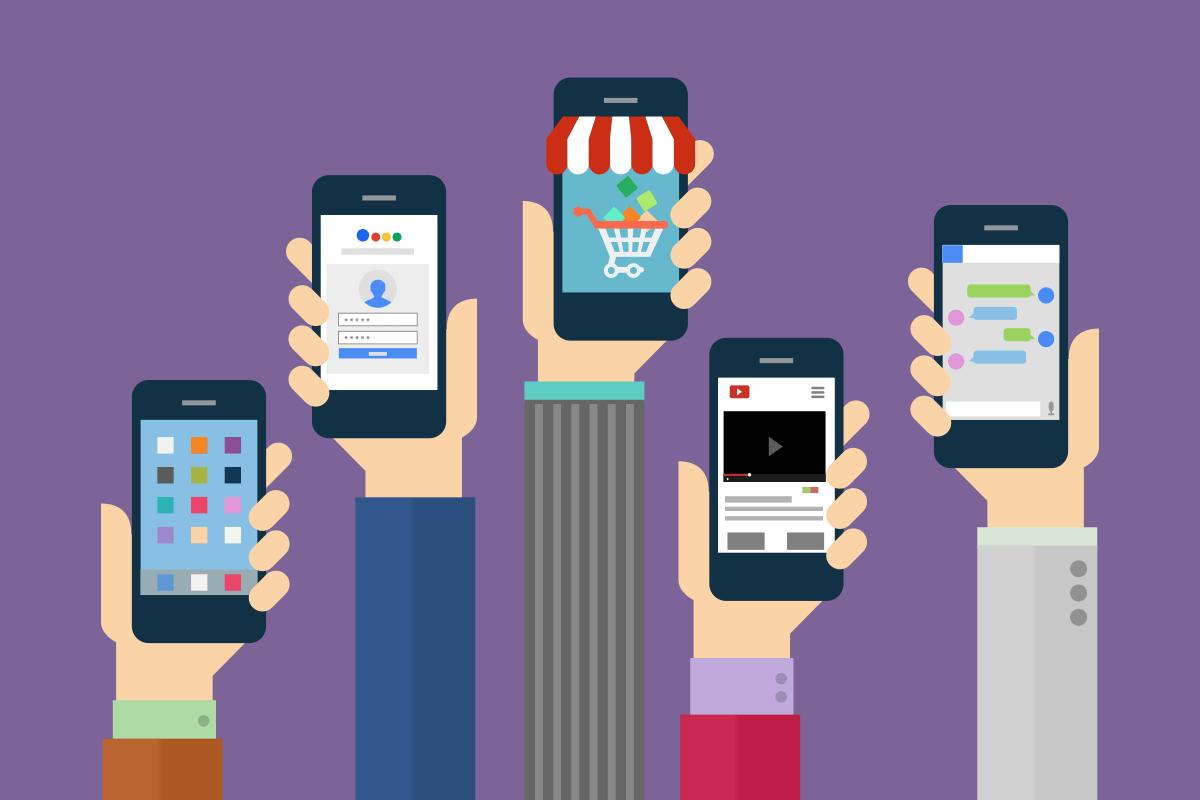 ما هي وسائل الدعاية والاعلان