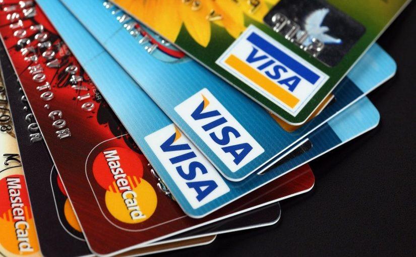 اين تباع بطاقات ون كارد في السعوديه