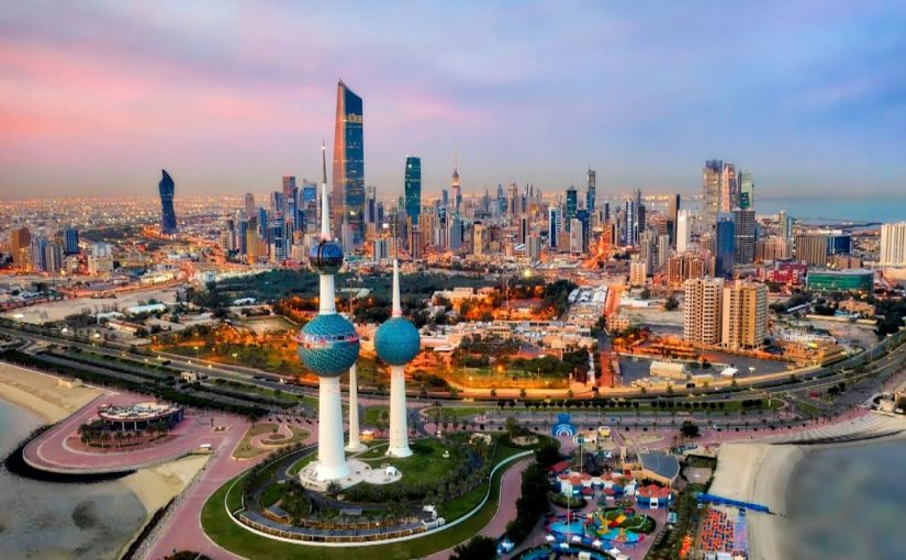 بحث عن العيد الوطني الكويتي