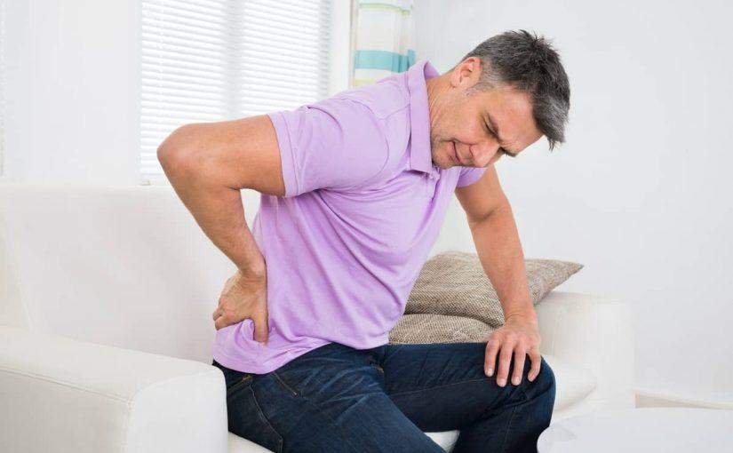 أفضل مضاد حيوي لعلاج برد العظام